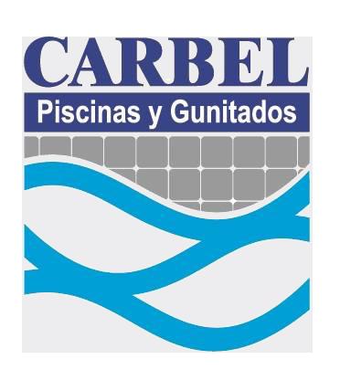 Piscinas y gunitados Carbel Construcción piscinas en Granada