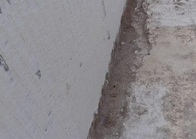 Piscina impermeabilitacion 1 Granada