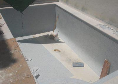 Piscina en Loja terraza piscinas y gunitados Carbel 3