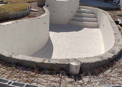 piscina Jacuzzi piscinas y gunitados carbel 11