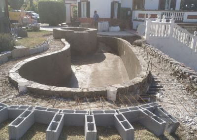 piscina Jacuzzi piscinas y gunitados carbel 12