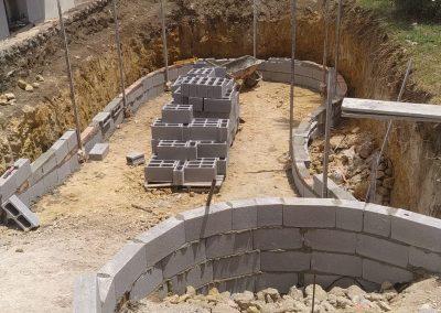 piscina Jacuzzi piscinas y gunitados carbel 14