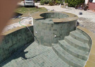 piscina Jacuzzi piscinas y gunitados carbel 4