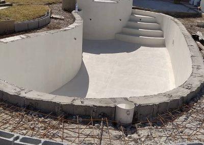 piscina Jacuzzi piscinas y gunitados carbel 6