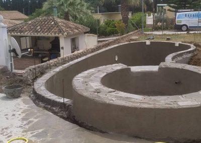piscina Jacuzzi piscinas y gunitados carbel 7