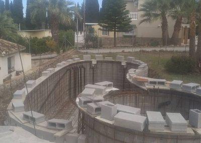 piscina Jacuzzi piscinas y gunitados carbel 9