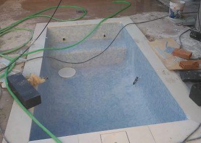 47 piscinas 2