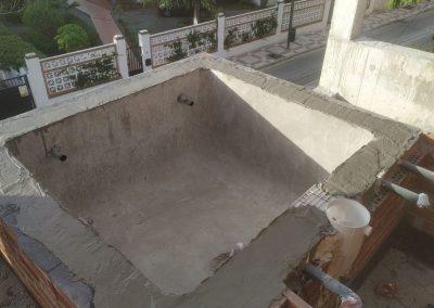 7 piscinas 13