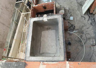 7 piscinas 18
